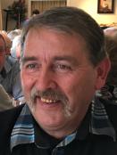 Dirk Dezutter