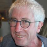 Hans Vervaecke